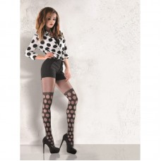 Чорапогащник Betty 795