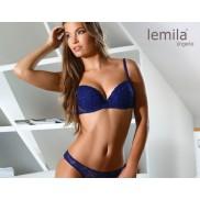 lemila
